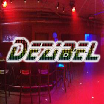 circle dezibel 2
