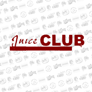 circle juiceclub 2