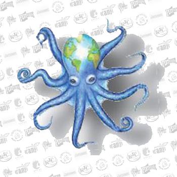 circle octopus 2