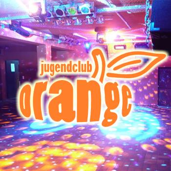 circle orange 2