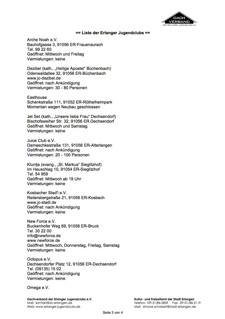 Jahresbericht DV 2010 3