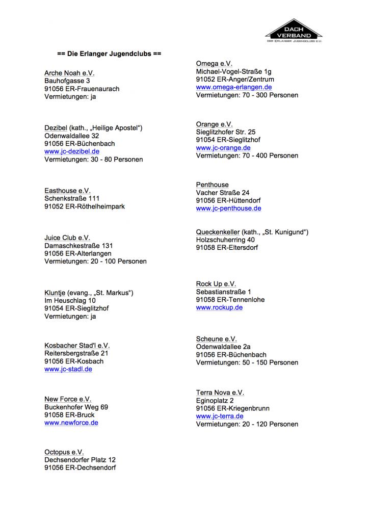 Jahresbericht DV 2011 3