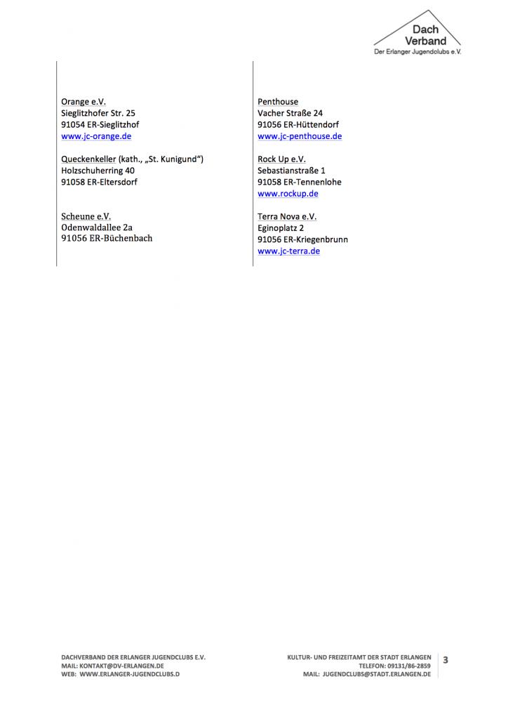 Jahresbericht DV 2013_3