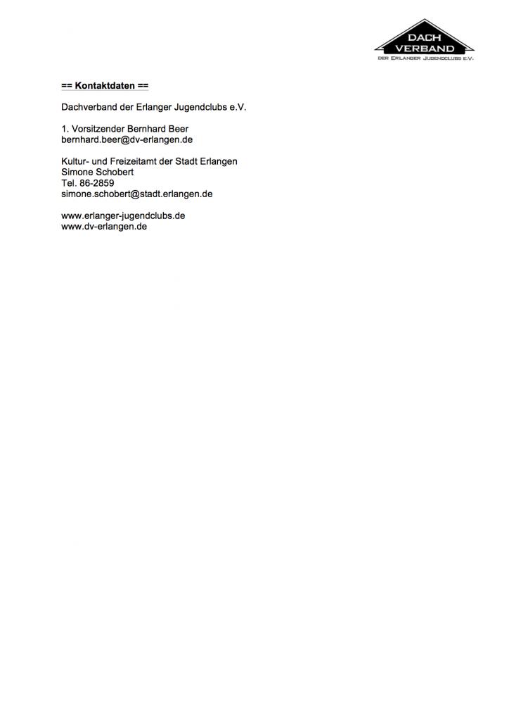 jahresbericht DV 2009 4